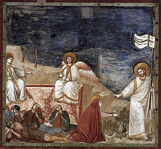Life_of_Christ_Resurrection_Noli_me_tangere_twenty_one_1304_06